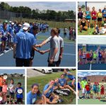 HSE Summer Tennis Camp Registration is Now Open!