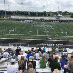 Hamilton Southeastern High School Boys Varsity Lacrosse beat Ihsla Playoffs- Zionsville 7-6