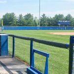 HSE 2017 FALL BASEBALL WORKOUTS INFO …