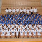 HSE Sectional 5 Football Blog— Mark Morrow