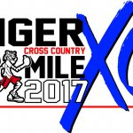 Liger Mile for Elementary and Intermediates on Oct 12!
