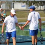 Slaninka & Myers Advance to State