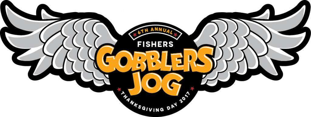 Support HSE Cross Country- Participate in the Gobblers Jog