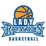 Girls Basketball Hosts Junior High Spring Camp