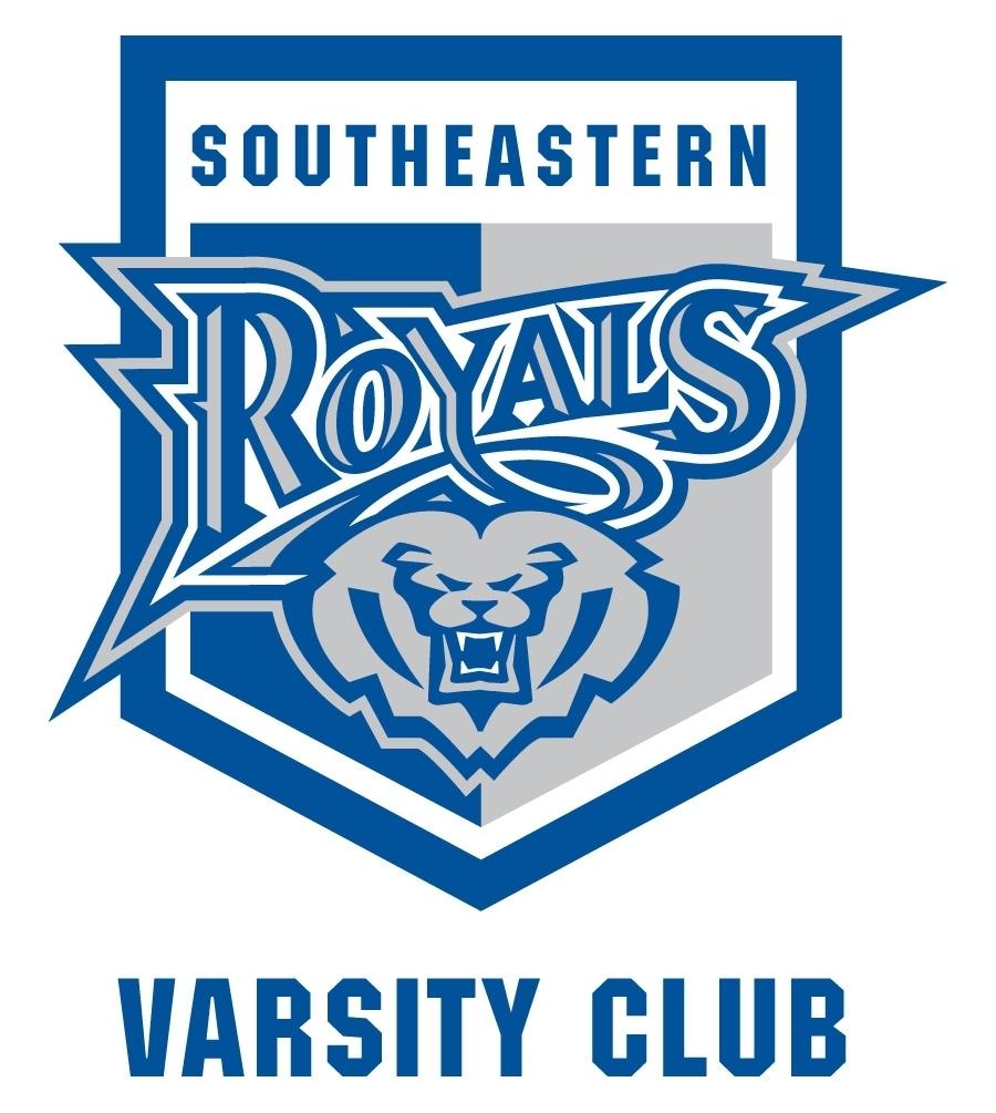Thank You Royals Varsity Club 2018-19 Members!