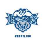Wrestling Practice/Workout Calendars are posted