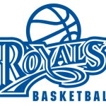 Boys Basketball Practice/Workout Calendars now available