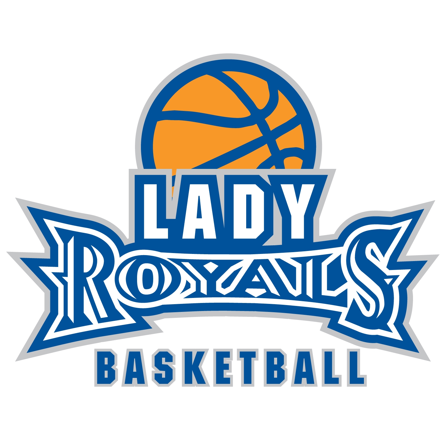 HSE Girls Basketball to Host Future Royals Night!