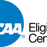 NCAA Eligibility Center Frequently Asked Questions – COVID-19