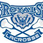 Boys Lacrosse Team Tryout Information