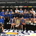Girls Basketball State Championship Video…You Gotta Watch This!!!