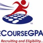 Royals Varsity Club Purchases CoreCourseGPA Software for Hamilton Southeastern  Student-Athletes