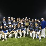 Royals Caputure HCC Championship in 6-0 Victory Over Franklin Central