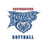 Softball Sectional Week!!