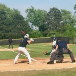 Hamilton Southeastern Royals Varsity Shuts Out Westfield