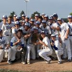 Hamilton Southeastern Royals Varsity Claims Blow-Out Victory Over Carmel, 7-1 in Sectional Championship