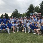 Hamilton Southeastern Royals Varsity Walks Away Victorious Over Mishawaka, 4-2 in Semi-State Championship