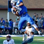 Royals Outlast Lawrence Central in Season Opener