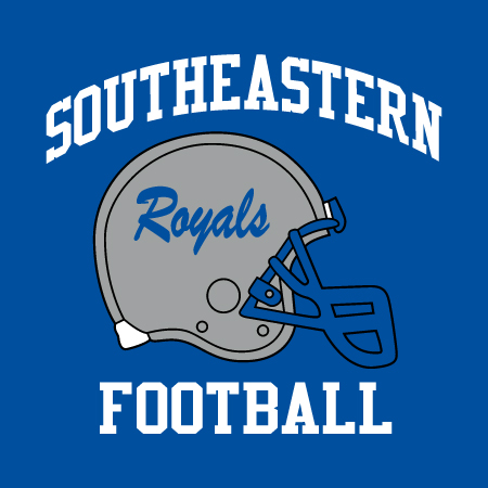 Attention Incoming Freshman Football Players – Sign up here!
