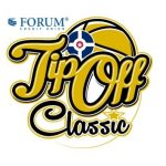 Boys Basketball participating in Forum Tip Off Classic