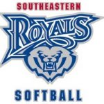 Softball Tryouts begin Monday March 9th