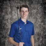 Senior Spring Sport Spotlight – Adam Horner