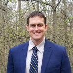 Hamilton Southeastern Names Michael Kelly Head Football Coach