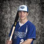 Senior Spring Sport Spotlight – Josh Novack