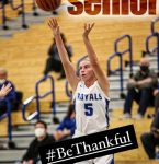 Hey Royals…  What Are You Thankful For?