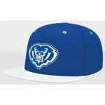 Royals Baseball Game Hats for purchase………………..