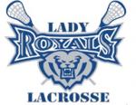 Girls Lacrosse Information