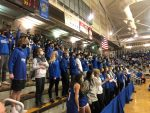 Boys Basketball Tickets- AVAILABLE NOW