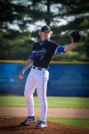 Royals Classic - Varsity Baseball 4-3-21