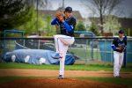 Varsity Baseball vs. Pendleton Heights 4-10-21