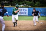 Boys Varsity Baseball beats Pendleton Hts. High Sch. 7 – 3