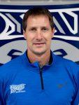Brian Satterfield to lead HSE Girls Basketball Program!