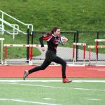 Girls Varsity Rugby preview