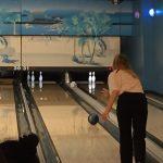 Bowling vs Quaker Valley