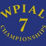 Trib HSSN- Boys Basketball WPIAL Championship preview!!!