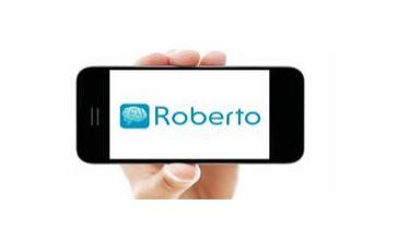 Roberto Brain Health