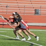 Girls Varsity Lacrosse preview