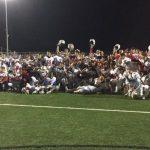 Football at North Hills (Friday 9/18) Streaming Link