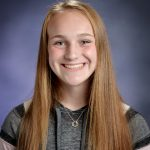 Sunday named Times Athlete of Week/Trib Female Basketball Player of the Week