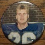 Coach Spotlight-Frank Todd, Varsity Track & Field
