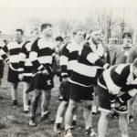 Coach Spotlight-Rocky Nurss, Varsity Girls Rugby