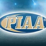 PIAA Cancels Remaining Winter Championships and Spring Sports.