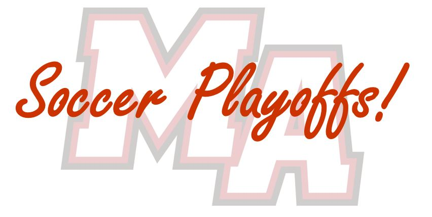 Boys and Girls WPIAL Soccer Playoffs