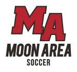 Girls Soccer All-Section/All-WPIAL