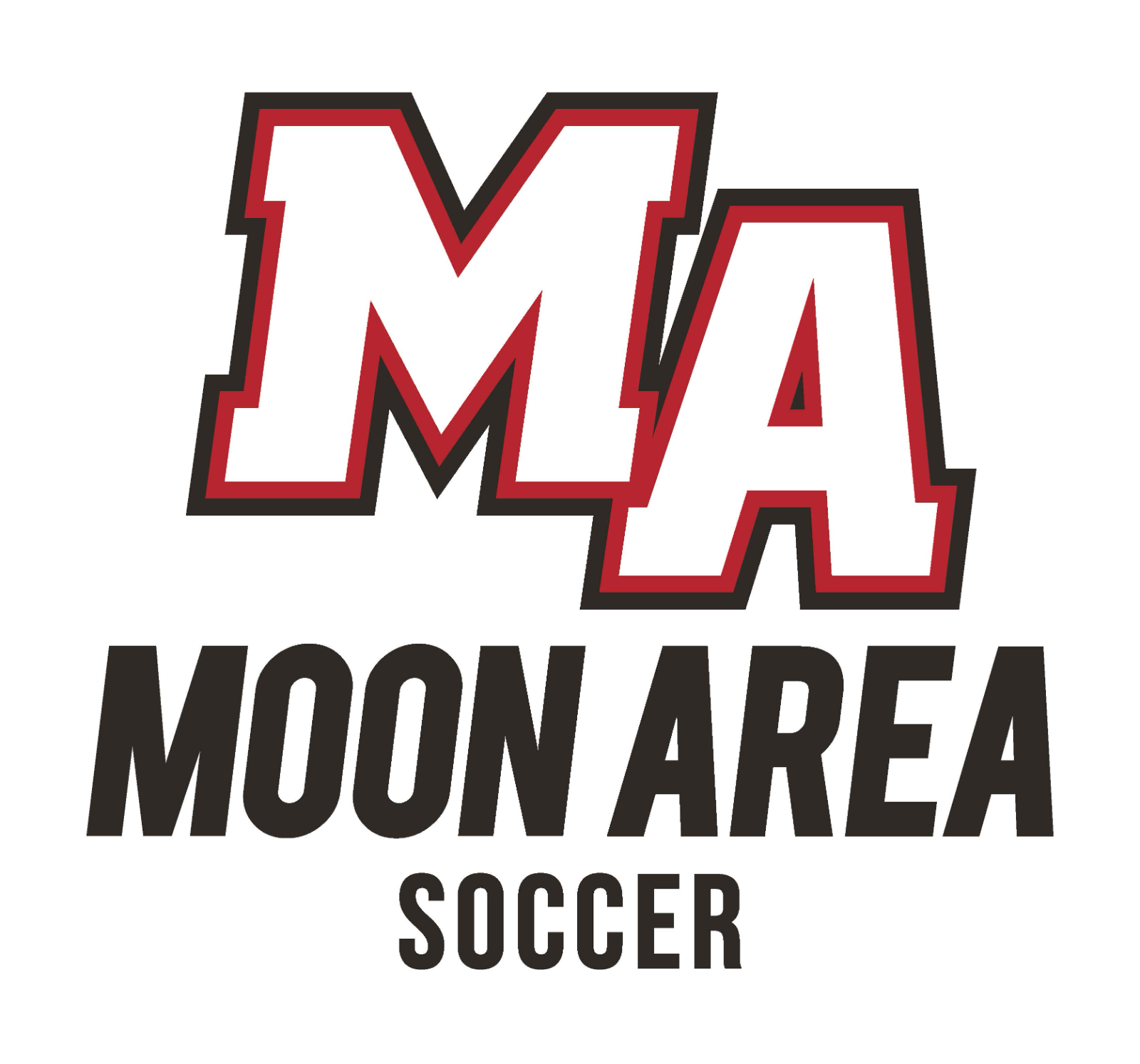 Boys Soccer All-Section/ All-WPIAL