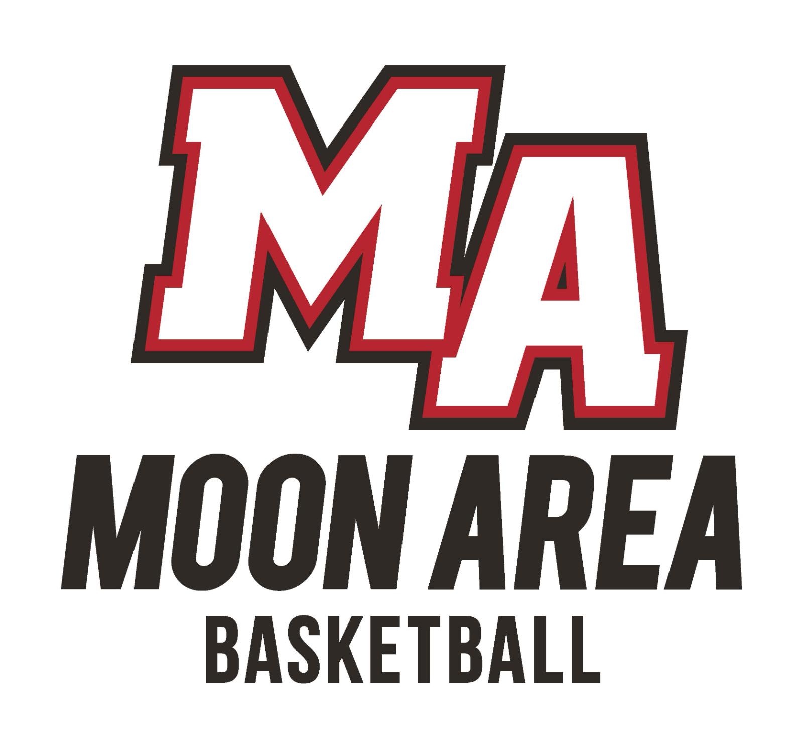 Girls Basketball Streaming Link For 3/4 Playoffs at Hampton